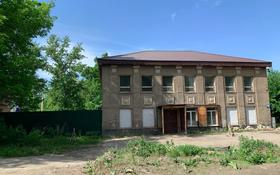 Здание, Бажова 55 — Белинского площадью 573 м² за 1 000 〒 в Усть-Каменогорске