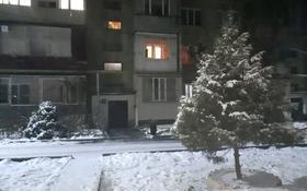 3-комнатная квартира, 57 м², 2/4 этаж, Карасай батыра — Менделеева за 12.5 млн 〒 в Талгаре