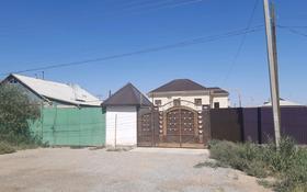 9-комнатный дом, 200 м², 8 сот., Переулок Х. Яссауи 14/7 за 73 млн 〒 в