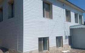 5-комнатный дом помесячно, 200 м², 6 сот., Замза за 100 000 〒 в Каскелене