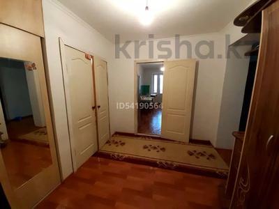 2-комнатная квартира, 70.2 м², 8/9 этаж, Болашак за 10 млн 〒 в Актобе, Новый город — фото 3