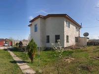 5-комнатный дом, 260 м², 12 сот.