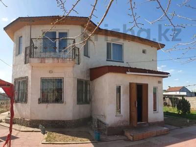 5-комнатный дом, 260 м², 12 сот., мкр Восточный 19А за 22.5 млн 〒 в Капчагае — фото 2