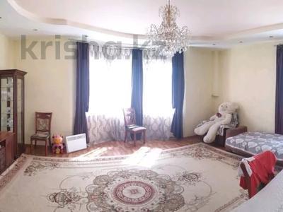 5-комнатный дом, 260 м², 12 сот., мкр Восточный 19А за 22.5 млн 〒 в Капчагае — фото 3