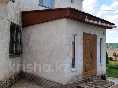 5-комнатный дом, 260 м², 12 сот., мкр Восточный 19А за 22.5 млн 〒 в Капчагае — фото 4