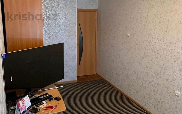 2-комнатная квартира, 52 м², 7/7 этаж, 11-й мкр 19 за 8.5 млн 〒 в Актау, 11-й мкр