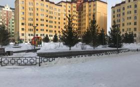 2-комнатная квартира, 55 м², 1/8 этаж, Храпатова 21/2 за 31.5 млн 〒 в Нур-Султане (Астана), Алматы р-н