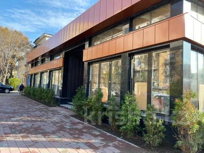 Здание, Айтеке Би 80 площадью 1200 м² за 3.5 млн 〒 в Алматы, Алмалинский р-н — фото 4