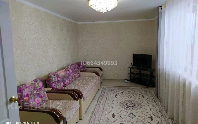 3-комнатная квартира, 85.4 м², 5/5 этаж, проспект Сатпаева 29/1 за 28.5 млн 〒 в Усть-Каменогорске