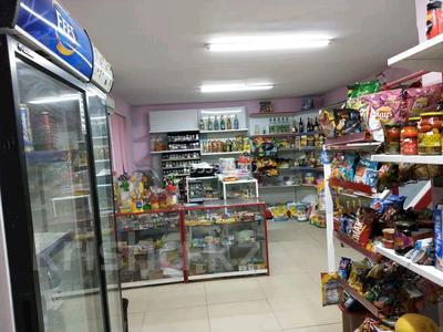 Магазин площадью 47 м², 2 23б за 7 млн 〒 в Жанаозен — фото 7