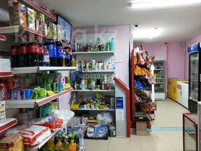 Магазин площадью 47 м², 2 23б за 7 млн 〒 в Жанаозен — фото 8