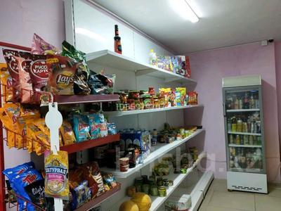 Магазин площадью 47 м², 2 23б за 7 млн 〒 в Жанаозен — фото 9