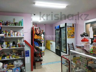 Магазин площадью 47 м², 2 23б за 7 млн 〒 в Жанаозен — фото 10