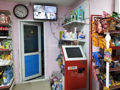 Магазин площадью 47 м², 2 23б за 7 млн 〒 в Жанаозен — фото 3
