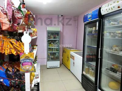 Магазин площадью 47 м², 2 23б за 7 млн 〒 в Жанаозен — фото 4