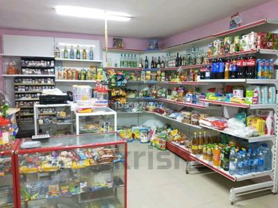 Магазин площадью 47 м², 2 23б за 7 млн 〒 в Жанаозен — фото 5