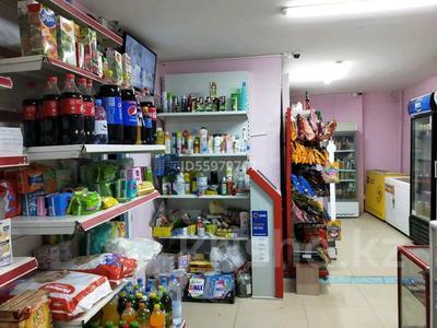 Магазин площадью 47 м², 2 23б за 7 млн 〒 в Жанаозен — фото 6
