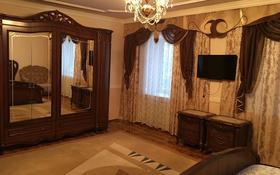 6-комнатная квартира, 130 м², 2/5 этаж, Сатпаева 13/3 — Куйши Дина за 38 млн 〒 в Нур-Султане (Астане), Алматы р-н