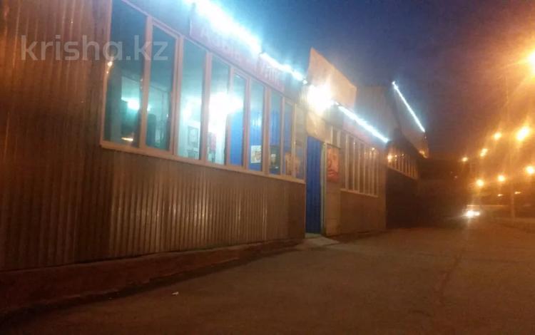 Помещение площадью 300 м², Рыскулова — Сейфуллина за 44.9 млн 〒 в Алматы, Жетысуский р-н
