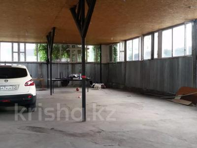 Помещение площадью 300 м², Рыскулова — Сейфуллина за 43.9 млн 〒 в Алматы, Жетысуский р-н