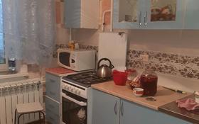 2-комнатная квартира, 54 м², 4/5 этаж, Абулхайр хана 64/1 за 11 млн 〒 в Актобе, мкр 8