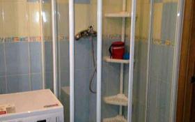 4-комнатная квартира, 152.7 м², 2/5 этаж, Алдиярова 6 за 27 млн 〒 в Актобе