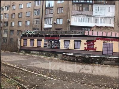 Магазин площадью 360.6 м², Мичурина 21/2 за 57 млн 〒 в Караганде, Казыбек би р-н — фото 7