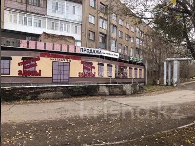 Магазин площадью 360.6 м², Мичурина 21/2 за 57 млн 〒 в Караганде, Казыбек би р-н — фото 8
