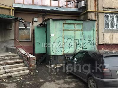 Магазин площадью 360.6 м², Мичурина 21/2 за 57 млн 〒 в Караганде, Казыбек би р-н — фото 11