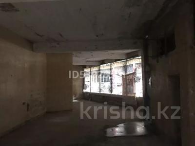 Магазин площадью 360.6 м², Мичурина 21/2 за 57 млн 〒 в Караганде, Казыбек би р-н — фото 12