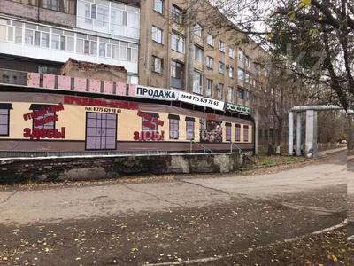 Магазин площадью 360.6 м², Мичурина 21/2 за 57 млн 〒 в Караганде, Казыбек би р-н — фото 3