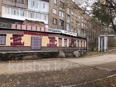 Магазин площадью 360.6 м², Мичурина 21/2 за 57 млн 〒 в Караганде, Казыбек би р-н — фото 4