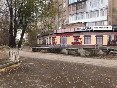 Магазин площадью 360.6 м², Мичурина 21/2 за 57 млн 〒 в Караганде, Казыбек би р-н — фото 5