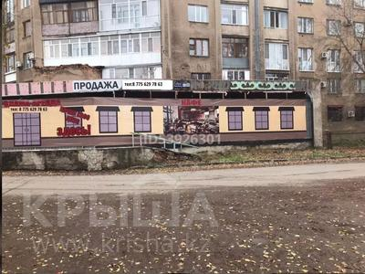 Магазин площадью 360.6 м², Мичурина 21/2 за 57 млн 〒 в Караганде, Казыбек би р-н — фото 2