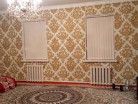 8-комнатный дом, 88 м², 8 сот., Шанхай 54 — Тохтарова за 13 млн 〒 в