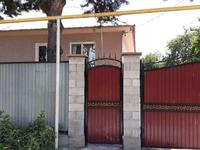 8-комнатный дом, 120 м², 10 сот.