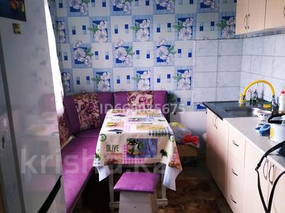 Дача с участком в 9 сот., Южная улица за 6 млн 〒 в Байтереке (Новоалексеевке) — фото 5