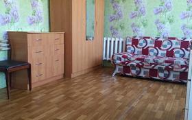 1-комнатная квартира, 23 м², 1/4 этаж, Пушкина 6 — Абая за 4.2 млн 〒 в Кокшетау