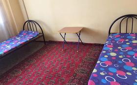 3 комнаты, 90 м², Жандосова 34/А — Ауэзова за 30 000 〒 в Алматы, Бостандыкский р-н