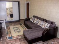 1-комнатная квартира, 50 м², 2/4 этаж посуточно
