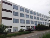 Здание, площадью 4617 м²