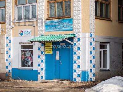 Здание, площадью 4617 м², Интернациональная 2 б за 250 млн 〒 в Петропавловске — фото 3