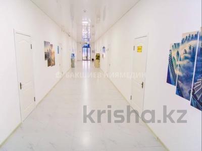 Офис площадью 46 м², Назарбаева 58а за 2 000 〒 в Талдыкоргане — фото 2