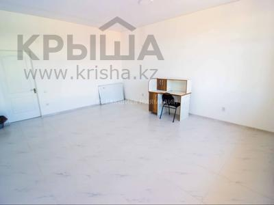 Офис площадью 46 м², Назарбаева 58а за 2 000 〒 в Талдыкоргане — фото 3