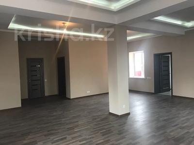 5-комнатный дом, 216 м², 8 сот., Ынталы 47 за 35 млн 〒 в Жанатурмысе