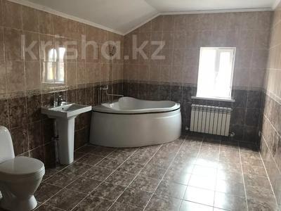 5-комнатный дом, 216 м², 8 сот., Ынталы 47 за 35 млн 〒 в Жанатурмысе — фото 3