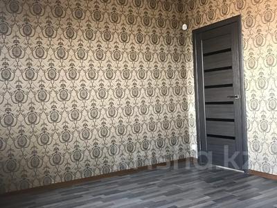 5-комнатный дом, 216 м², 8 сот., Ынталы 47 за 35 млн 〒 в Жанатурмысе — фото 4