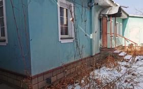 4-комнатный дом помесячно, 125 м², 8 сот., Бегалина — Бекхожина за 280 000 〒 в Алматы, Медеуский р-н