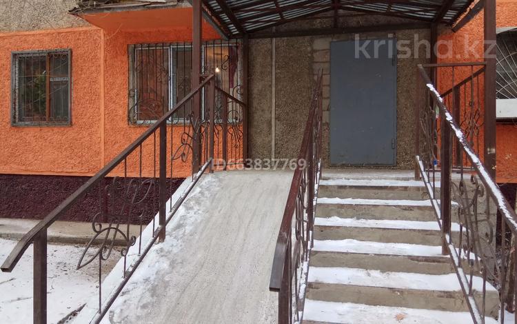 1-комнатная квартира, 30 м², 1/5 этаж, Салтанат 26 за 6.5 млн 〒 в Таразе
