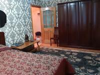 1-комнатная квартира, 31 м², 3/5 этаж помесячно